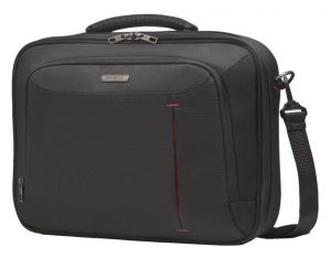 Taška na notebook SAMSONITE Guardit Office Case 16´´ Black