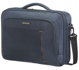Taška na notebook SAMSONITE Guardit Office case 16´´ Grey