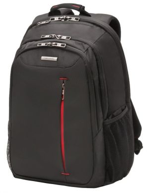 "Batoh na notebook SAMSONITE GuardIT Backpack L 17,3"" Black"