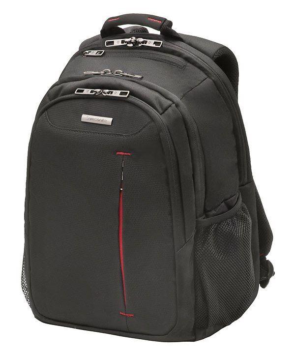 5150465518 Batoh na notebook SAMSONITE Guardit Laptop Backpack S 13 -14´´ Black.  atc 95895501I098 Samsonite Guard IT Backpack S s
