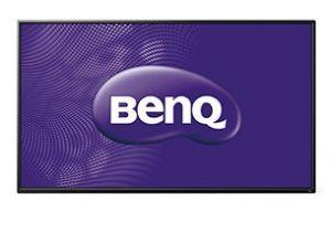 Velkoplošný monitor BENQ LCD ST550K 50 Digital Signage 3840x2160 ( 4K )/1200:1/6 ms/D-Sub