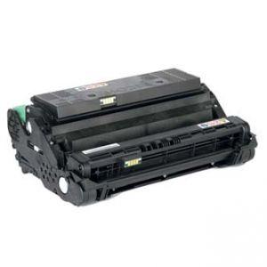 RICOH - toner 407340 SP 3600 DN SP 3600 SF SP 4510DN SP 4510SF SP 4500HE - 6000stran