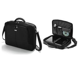 """Ochranný obal - taška na notebook , DICOTA MultiCompact 14""""/16,5"""""""