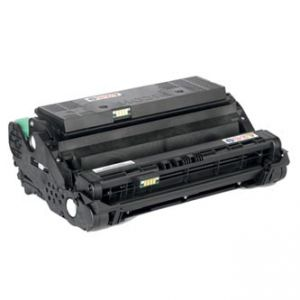 RICOH - černý toner 407318 - SP 4510DN SP 4510SF SP 4500HE - 12000stran