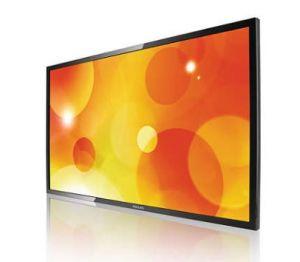 "Velkoplošný monitor PHILIPS LCD 43"" BDL4330QL Public Display - Direct LED"