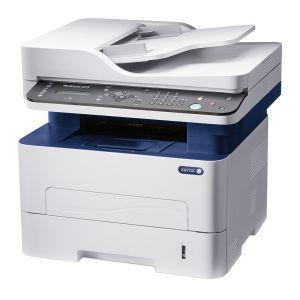 Multifunkční A4 černobílá tiskárna XEROX WC 3215
