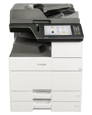LEXMARK MX910de Multifunkční černobílá laserová tiskárna A4