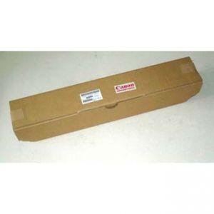 CANON originální fixační folie - fixing film unit FM2-0359-000 CANON iR3025 iR4570 iR2870