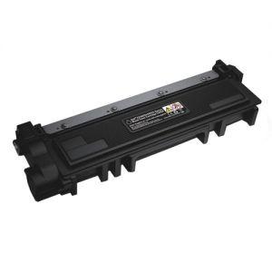 DELL originální černý toner E310dw E514dw E515dw E515dn Black (2,6K)