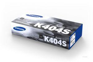 SAMSUNG originální toner CLT-K404S black 1500str. SAMSUNG Xpress C430W C480FW C480W