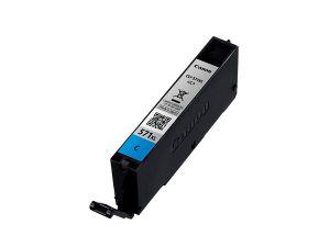 CANON originální červená cartridge CLI-571XL M BL SEC