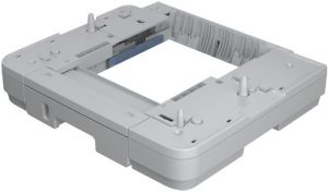 500 - Sheet Paper Cassette Unit for EPSON WP 8000 / 8500 ser.