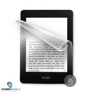 SCREENSHIELD AMAZON Kindle PW3 ochrana displeje