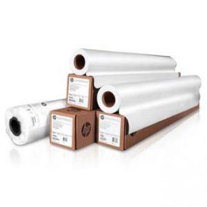 "HP 1067/30.5m/Universal Heavyweight Coated Paper 1067mm x 30.5m 42"" Q1414B 131 g/m2, uni"