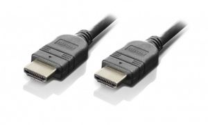 LENOVO HDMI to HDMI cable