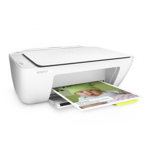 HP All-in-One Deskjet 2130 A4, 7,5/5,5 ppm, USB, Print, Scan, Copy
