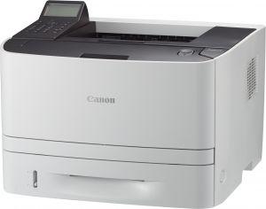 CANON i-SENSYS LBP252dw tiskárna A4/LAN/WiFi/AP/PCL/PS3/Duplex/33ppm/1200x1200/USB