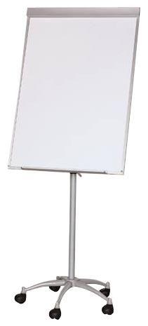 Mobilchart CLASSIC 70 x 100 cm