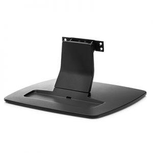 Stojan HP ProDisplay Companion Stand