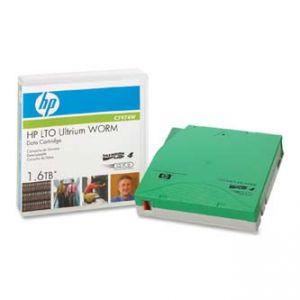 HP Ultrium universal , čisticí , zelená , C7974W