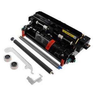 LEXMARK originální Maintenance kit 220V 40X4765 300000str., LEXMARK T652dn T652n T654dn