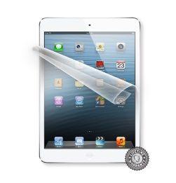 SCREENSHIELD kvalitní folie pro APPLE iPad mini 4th