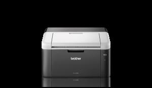 BROTHER HL-1212WE Tiskárna 20str. GDI, USB 2.0 WiFi