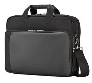 "DELL brašna na notebook Premier Briefcase 15,6"" (38,5cm)"