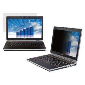 """DELL Filtr pro zvýšení soukromí pro notebooky 14"""""""