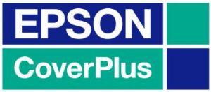 EPSON prodloužení záruky 3 r. pro SC-P400, RTB