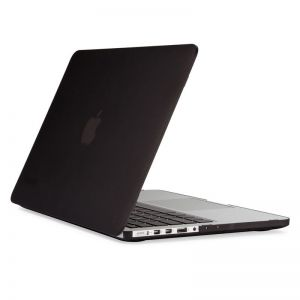"SPECK SeeThru Black Matte - Macbook 2015 Pro 13"" Retina"