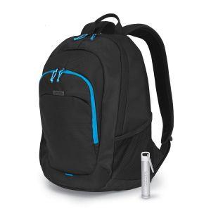 Batoh DICOTA Backpack Power Kit Value 14