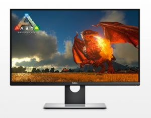"DELL S2716DG LCD 27"" TN/2560x1440 QHD/1000:1/1ms/G-Sync/DP/HDMI/USB"