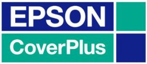 EPSON prodloužení záruky 5 r. pro SC-S40600, OS without heads