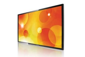 """PHILIPS LCD 55"""" BDL5530QL/00 Public Display - Direct LED"""