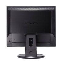 """ASUS VB199T MT 19"""" 1280x1024 5ms, 250cd, DVI, VGA, repro , Vesa 100x100"""