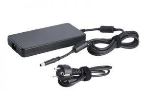 DELL AC adaptér 180W 3 Pin pro Alienware, Precision, XPS NB