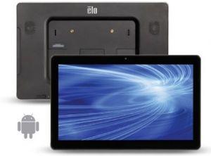 """Dotykový počítač ELO 10i1, 10"""" digitální zobrazovač včetně PC, Android"""