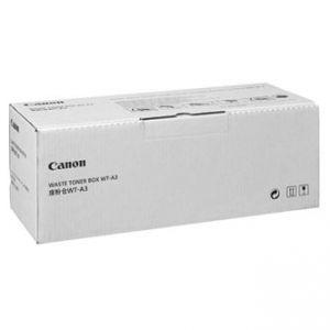 CANON originální odpadní nádobka WT-A3 9549B002 30000str., iR-C 1225, 1225iF, C1200, MF8