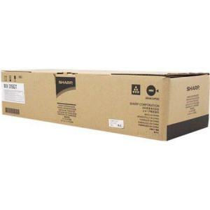 SHARP originální toner MX-315GT, black, 27500str., SHARP MX-M266N, M316N