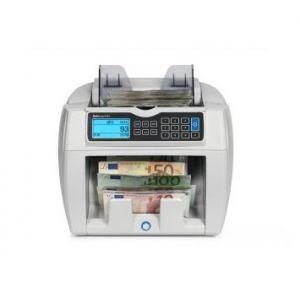 SAFESCAN 2665-S Počítačka bankovek