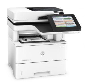 HP LJ Enterprise 500 MFP M527f /A4, LAN, FAX