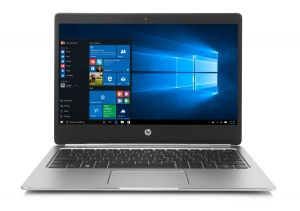 HP Folio G1 m7-6Y75 / 8 GB/ 256 GB / 12,5 FHD / backlit keyb / Win 10 Pro + Win 7 Pro