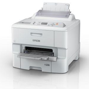 EPSON WorkForce Pro WF-6090DW Tiskárna A4 inkoustová tiskárna 24str.min