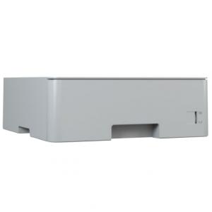 BROTHER LT-6505 volitelný zásobník 520 listů pro HL-L5xxx DCP / MFC-L6xxx