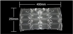 DSB WIAIR 3000 obalový materiál (400mm x 245mm)