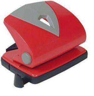 RON 840 Děrovačka červená střední 20
