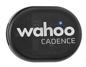 WAHOO RPM Cadence Sensor - senzor frekvence šlapání