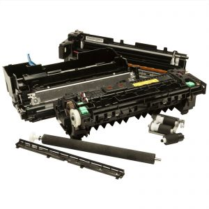 KYOCERA Maintenace Kit MK-350