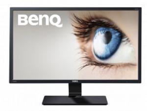 """BENQ LCD GC2870H 28"""" W VA LED/20M:1/5ms/300nits/D-SUB/2xHDMI/VESA/Low Blue Light/Flicker-f"""